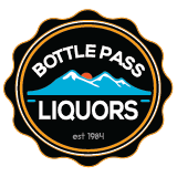 Bottle Pass Liquors