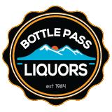 Bottle Pass Liquors